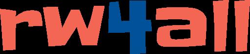 RW4ALL Forum Logo