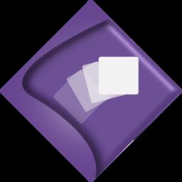 Scrollmate icon